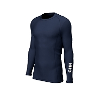 GHK Rugby Senior All Purpose Baselayer