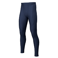 GHK Rugby Junior Baselayer Legging