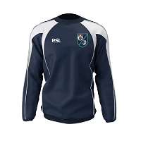 GHK Rugby Youth Pro Training Top