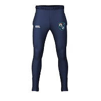 GHK Rugby Youth Skinny Pant