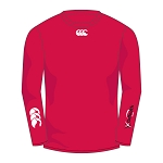 Giffnock Hockey Baselayer