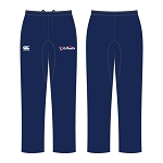 Giffnock Hockey Combi Sweat Pant Youth