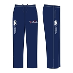 Giffnock Hockey Open Hem Stadium Pant Ladies