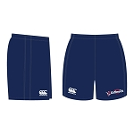 Giffnock Hockey Team Short Navy