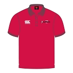 Giffnock Hockey Waimak Polo Mens
