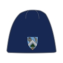 Glasgow Accies Minis Beanie