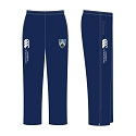 Glasgow Accies Minis Stadium Pants
