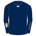 Hillhead Hockey Baselayer Navy