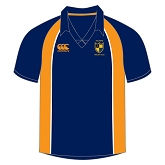 Hillhead Hockey Home Top