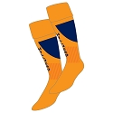 Hillhead Hocky Home Socks