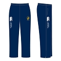 Hillhead Hockey Stadium Pants