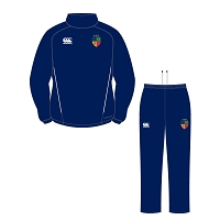 Hillhead Jordanhill Training Kit Bundle
