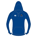 Howe of Fife Kirra Hoody