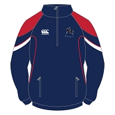 Howe of Fife Sequel Fleece