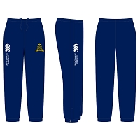 Hyndland RFC Team Cuffed Stadium Pant Navy