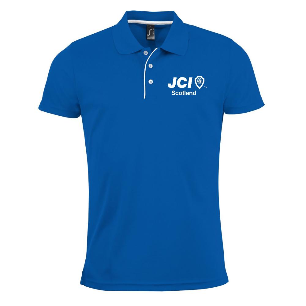 JCI Options Chain