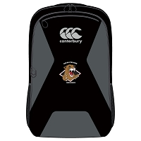 Kelso RFC Cougars Teamwear Backpack