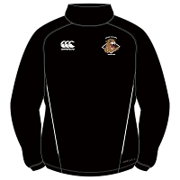 Kelso RFC Cougars Team Contact Top