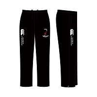 Kelso Harlequins RFC Open Hem Stadium Pants