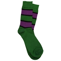 Kelvinside Academical Dress Ankle Socks