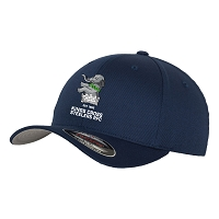 Kings Cross Steelers RFC Flex Cap