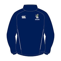 Kings Cross Steelers RFC CCC Team Contact Top