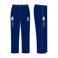 Kings Cross Steelers RFC CCC Open Hem Stadium Pants