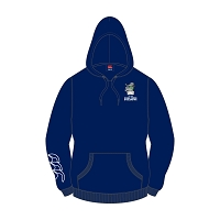 Kings Cross Steelers RFC CCC Team Hoody
