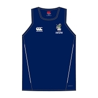 Kings Cross Steelers RFC CCC Team Singlet