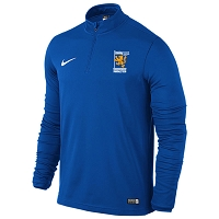 Knightswood FC - Nike Academy 16 Midlayer - Royal Blue
