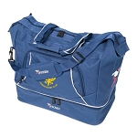 Lanark Eagles Training Bag