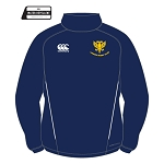 Lanark RFC Team Contact Top Navy