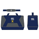 Lanark RFC Team Hopper Bag