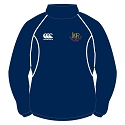 Lenzie RFC Contact Top