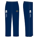 Lenzie RFC  Stadium Pants