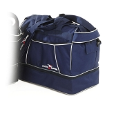 Lenzie RFC Player Bag