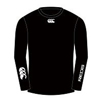 Linlithgow RFC Baselayer