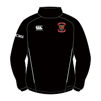 Linlithgow RFC Team Contact Top