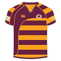 Loch Lomond RFC P1-P7 Playing Shirt