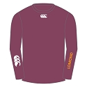 Loch Lomond  RFC Baselayer