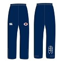 Loch Lomond RFC  Contact Pants