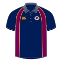 Loch Lomond RFC Ellis Polo Shirt