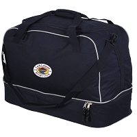 Loch Lomond RFC Player Holdall Junior