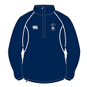 Madras Rugby Club Classic Fleece