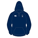 Madras Rugby Club Hoody