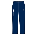 Madras Rugby Club Stadium Pant Open Hem