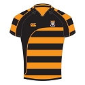 McLaren RFC Junior Shirt