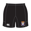 McLaren RFC Advantage Short