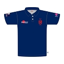 Merchistonian RFC Polo Shirt