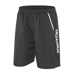 Milngavie FC Coaches Training Short
